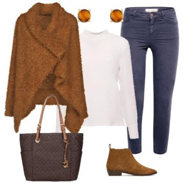 Outfit Basic #19649