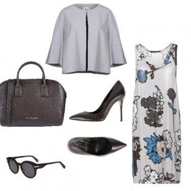 Outfit Bon Ton #14447