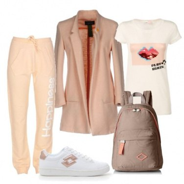 Outfit Trendy #28747
