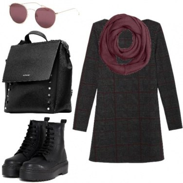 Outfit Total look #211253
