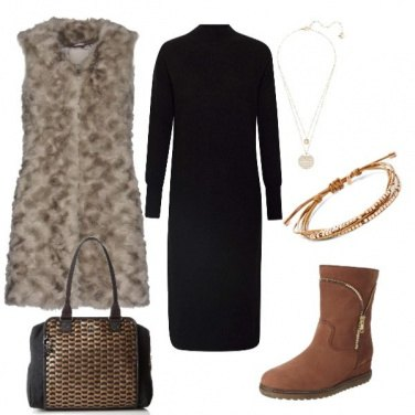 Outfit Total look #211330
