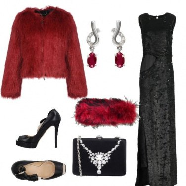 Outfit Chic #17547