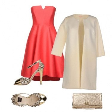 Outfit Chic #17550