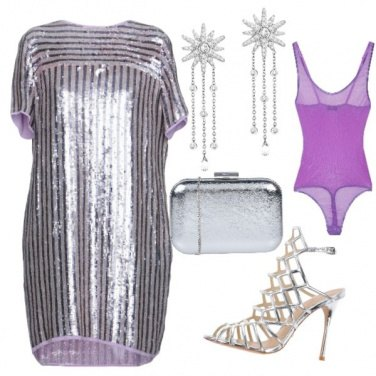 Outfit Diamond