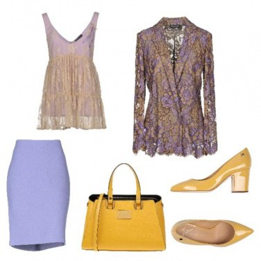 Outfit Total look #211637