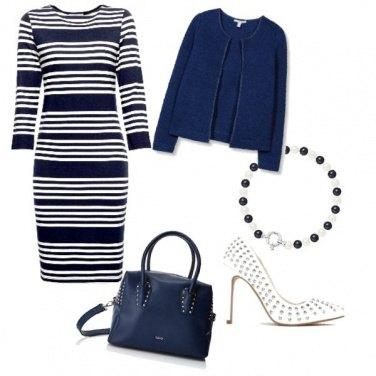 Outfit Bon Ton #14500