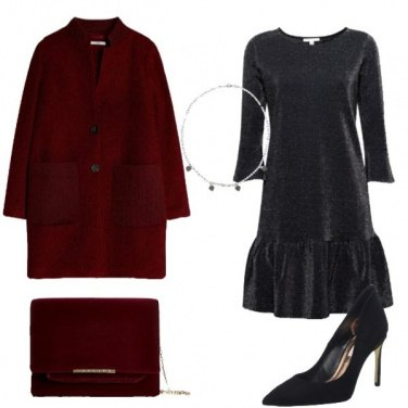 Outfit Chic #17603