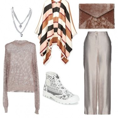 Outfit Chic #17607