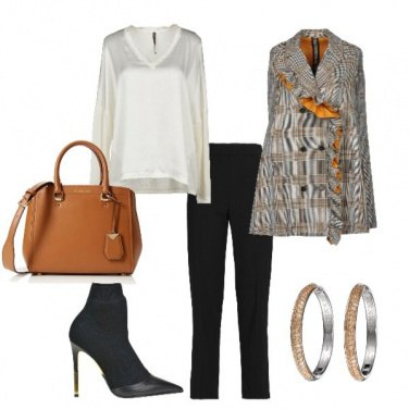 Outfit Trendy #28932