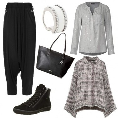 Outfit Trendy #28935
