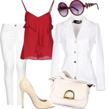Outfit Trendy #28938