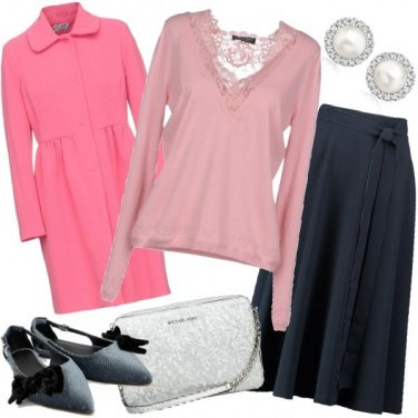 Outfit Chic #17643