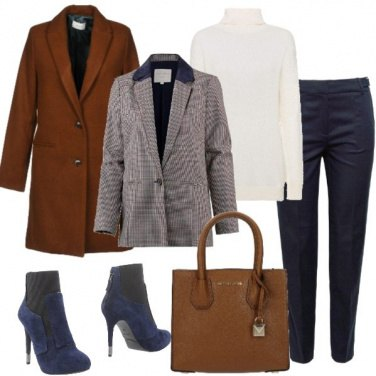 Outfit Trendy #28963