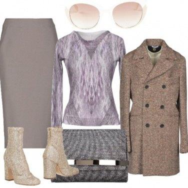 Outfit Bon Ton #14733