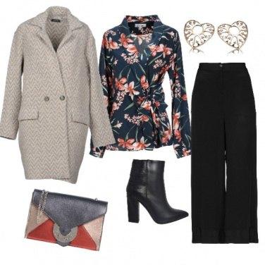 Outfit Bon Ton #14557