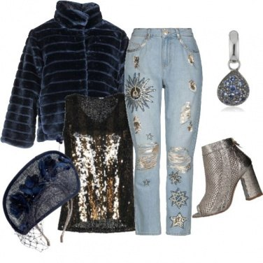 Outfit It\'s