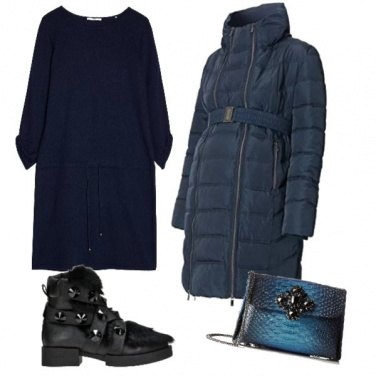 Outfit Total look #212540