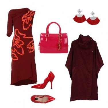 Outfit Chic #17685