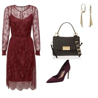 Outfit Chic #17728