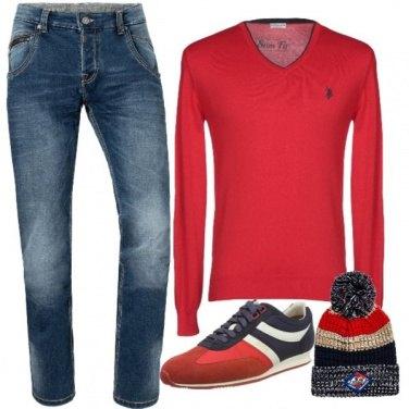 Outfit Moda a prezzi bassi