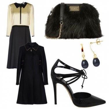 Outfit Fratinardi.it