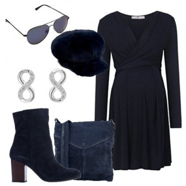 Outfit Trendy #29138
