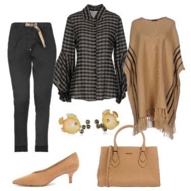 Outfit Bollicine