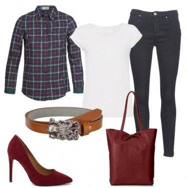 Outfit Rita