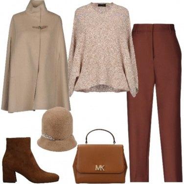 Outfit Bon Ton #14637