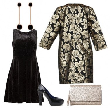 Outfit Chic #17799