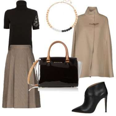 Outfit Meghan