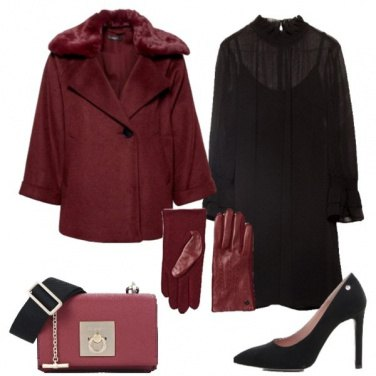 Outfit Chic #17829