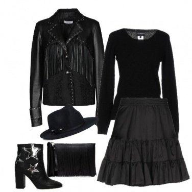 premium selection 20c5e 62194 outfit-trendy-29220.jpg