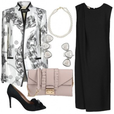 Outfit Chic #17839