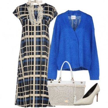Outfit Chic #17843