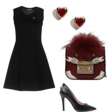 Outfit Chic #17860