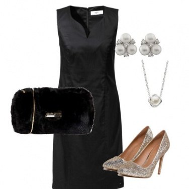 Outfit Total look #214122