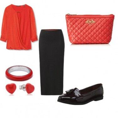 cheap for discount e8853 b8cb4 outfit-natale-si-avvicina.jpg