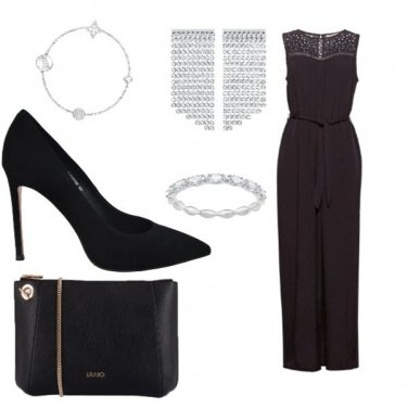Outfit Christmas Gifts
