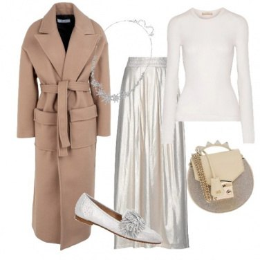 Outfit Chic #17939