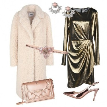 Outfit Chic #17941