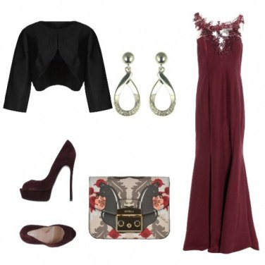 Outfit Chic #17953
