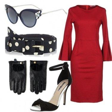 Outfit Bon Ton #14784