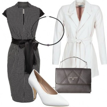 Outfit Chic #17985
