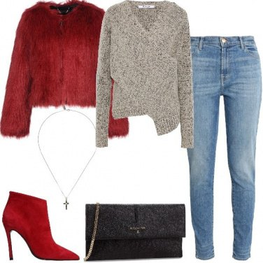 Outfit Trendy #29478