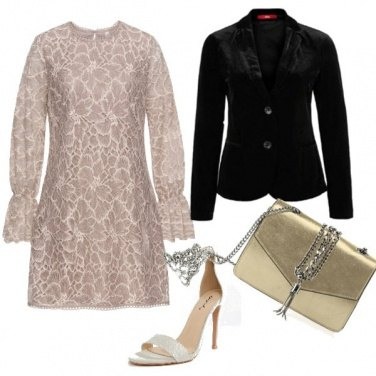 Outfit Chic #18095