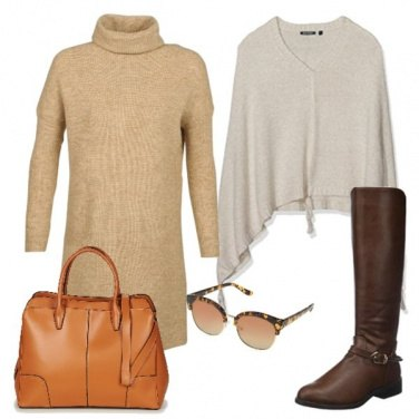 Outfit Basic #20158