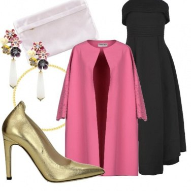 Outfit Total look #215640
