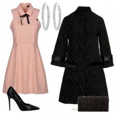 Outfit Chic #18151