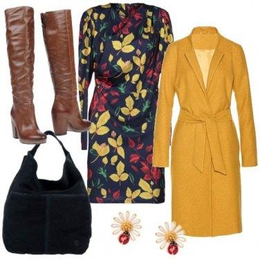 Outfit Bon Ton #14820